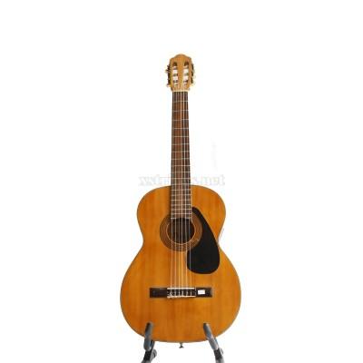 Guitar Classic Nhật cũ