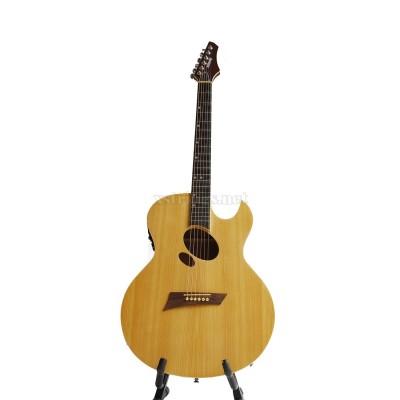 Guitar Acoustic cho thuê Adonis