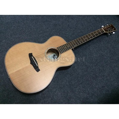Guitar Mini TangleWood