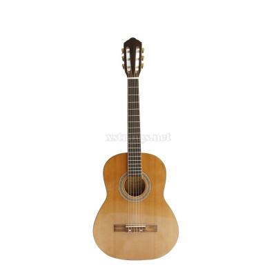 Guitar Mini Classic