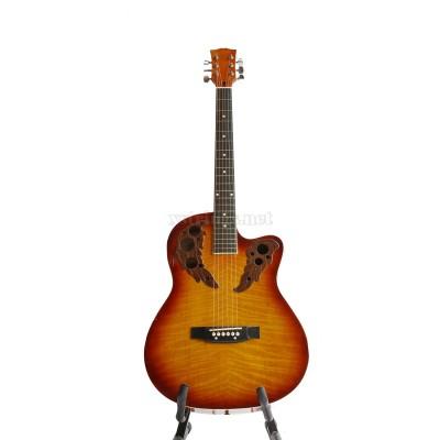 Guitar Acoustic Trung Quốc