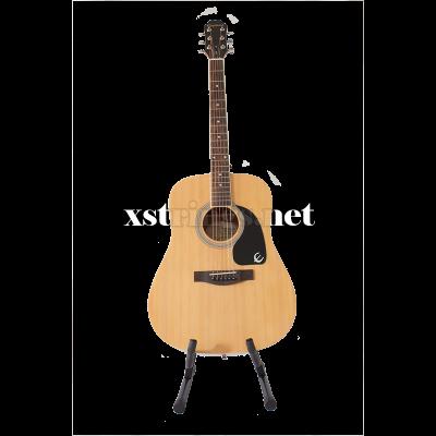 Guitar Acoustic Epiphone Dr100