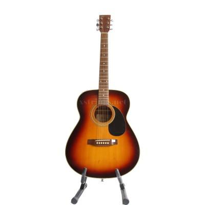 Guitar Acoustic Hàn cũ