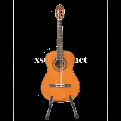 Guitar Classic Yamaha C40