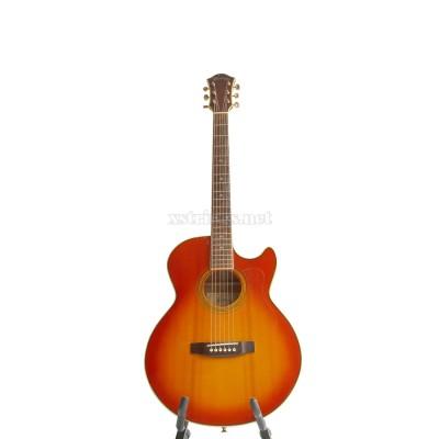 Guitar Acoustic cho thuê